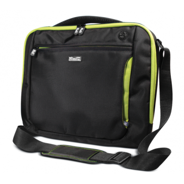 KlipX Laptop Case KNC-250...