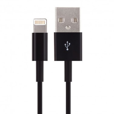 Xtech - USB cable - Apple...
