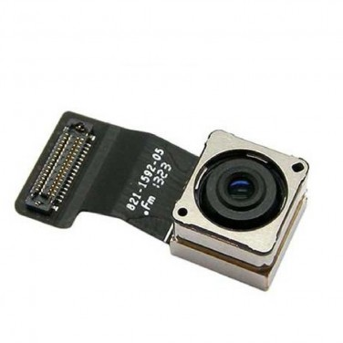 Back Main Rear Camera Cam...