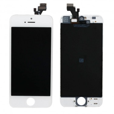 LCD Display Screen Touch...