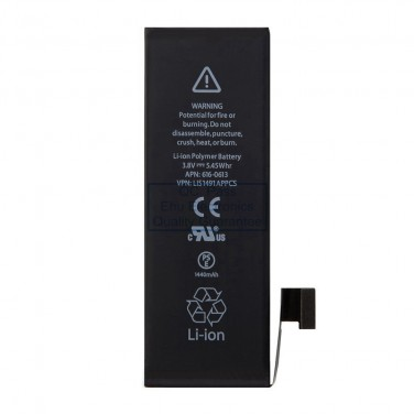Replacement 3.8V 1440mAh...