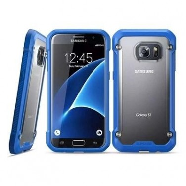 Samsung S7 G930 SUP CLear...