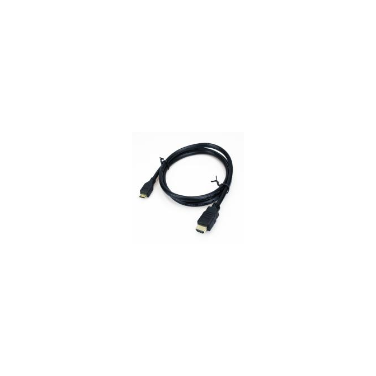 Xtech - XTC 334 Data cable...
