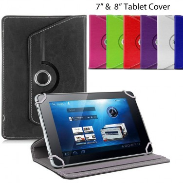 Tablet Case Cover iPad Mini...