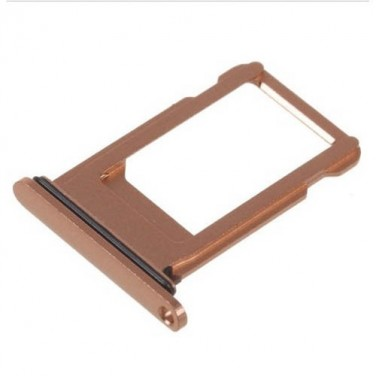 Nano SIM Card Slot Tray...
