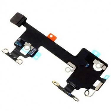WiFi Antenna Flex Cable...