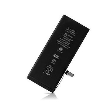 1960mAh Li-ion Battery...