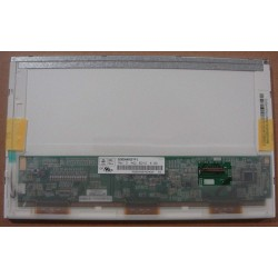 HSD089IFW1-A00 8.9 inch LCD...