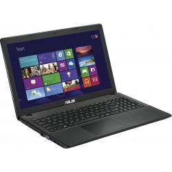 ASUS X551M Laptop (Windows...