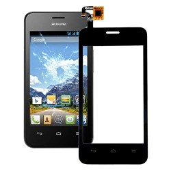 Touch Panel Digitizer for...